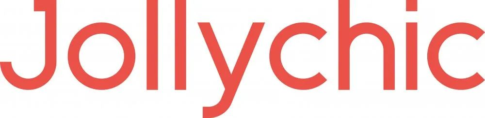 二号站平台代理乘风出海,5大中国品牌和Wish签约啦!